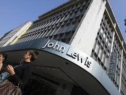 john lewis cuts staff bonuses to lowest in 63 years despite