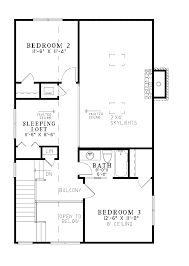 single floor house plans single story open floor plans plan 3 bedrooms 2 bright one house