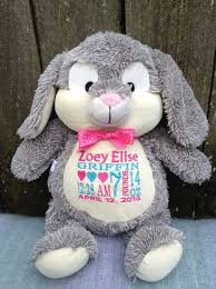 Personalization Baby Gifts 430 Best Personalized Baby Gifts Images On Pinterest