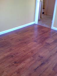 Purple Hardwood Flooring Laminate Services B U0026t Carpet And Linoleum