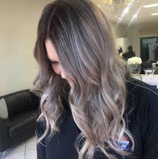 samson u0026 delilah house of hair u0026 beauty home facebook