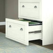 cabot lateral file cabinet in espresso oak bush lateral file cabinet series a natural cherry magnifier bush