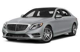 mercedes s class 2015 sedan 2015 mercedes s class price photos reviews features
