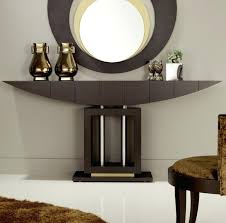 modern console table decor entry way table greatdailydeals co