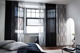 schlafzimmer verdunkeln verdunkelung und fensterdekoration kreativ verbinden 20 ideen
