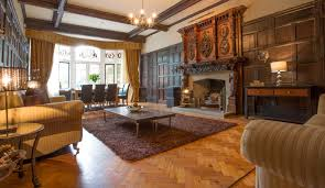 Cottages For Rent In Uk by Newminster Abbey House In Morpeth