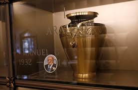 human cremation cremated remains should be treated with the same dignity given to