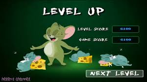 tom and jerry online games tom and jerry halloween special cartoon
