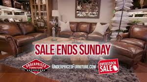 Overstock Sale Underpriced Furniture YouTube - Underpriced furniture living room set