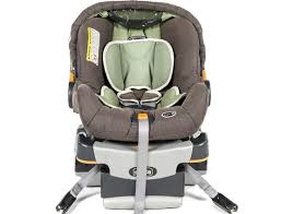 Most Comfortable Baby Car Seats Best Car Seat Buying Guide Consumer Reports
