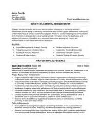Sample Faculty Resume Jane Austen Research Paper Navy Nuclear Resume Essay Of Childhood