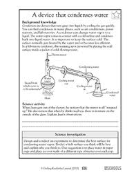 free science worksheets for 5th grade free worksheets library
