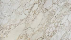 Pictures Suitable For Bathroom Walls Bathroom Awesome Calacatta Marble For Flooring And Wall In Your