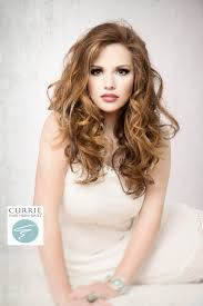 hairstyles for day old curls 31 vintage hairstyles that are totally hot right now
