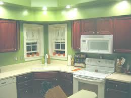 kitchen paint color ideas with oak cabinets kitchen mica designs 2 colours kitchen cabinet kitchen colors