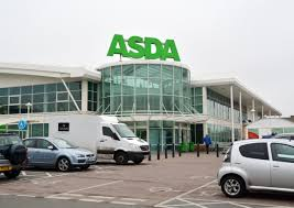 Asda Direct Easter Decorations by Asda Easter 2015 Shopping Opening Times Community Events
