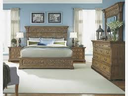 edwardian bedroom furniture for sale bedroom furniture fresh pulaski edwardian bedroom furniture