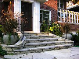 home interior design steps front door steps ideas i42 in cool home design planning with front