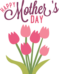 flower growers shippers gear up for mother u0027s day flowers and cents