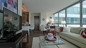 chicago rental apartments amazing home design creative on chicago new chicago rental apartments interior design for home remodeling top and chicago rental apartments design ideas