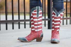 american biker boots best cowboy boots rivertrail mercantile
