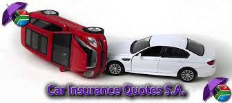 car insurance quotes south africa image