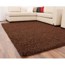 tapis shaggy tapis shaggy achat et vente neuf d occasion sur priceminister