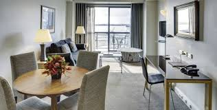 Executive Bedroom Designs Auckland Hotel Executive Suite Tower Wing Heritage Auckland
