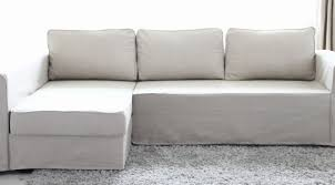 sofa corner sofa with storage and bed sofa menzilperde net