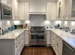 trends in the newest kitchen appliances u2013 the rta store