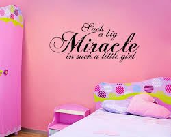 wall decal quotes nursery color the walls of your house wall decal quotes nursery girl wall quote nursery