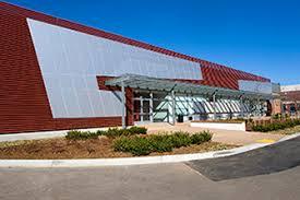 Vcu Barnes And Noble Hours 500 Academic Centre U2014 Vcu Maps