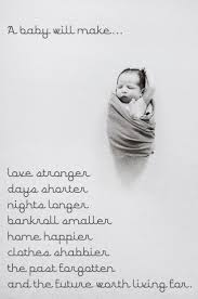 quotes for child success best 25 sleeping baby quotes ideas on pinterest mother of boys