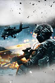 download free mobile wallpapers battlefield 4 fan wallpaper