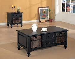Cheap Coffee Tables And End Tables Cheap End Tables And Coffee Table Sets Cfee Cfee Sa Cheap End