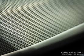 lexus en usa driving the 2013 lexus ls lexus enthusiast