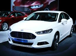 new ford cars new generation of ford mondeo cars ford driving you further