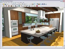 kitchen design free download