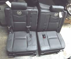 used cadillac escalade parts for sale