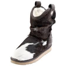 s ugg type boots 259 best u g g s images on shoes casual and