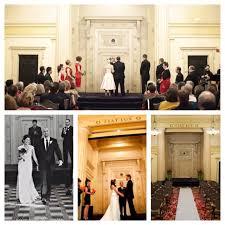 akron wedding venues real weddings at greystone akron ohio 3 northeast ohio