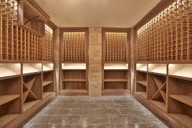 basement wine cellar magnificent home design