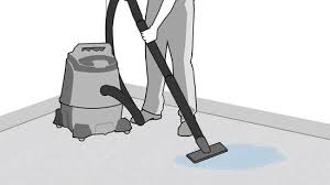 how to vacuum carpet can you vacuum wet carpet 10 reviewed