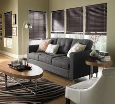 Mini Blinds Lowes Blinds Incredible Lowes Faux Wood Blinds Home Depot Mini Blinds