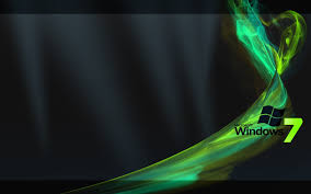 23 hd backgrounds for windows download free awesome full hd