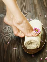 foot spa yorkville morris sandwich il podiatrists foot