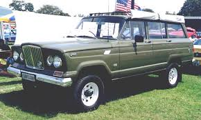 1970 jeep wagoneer for sale 1971 1999 sa classic