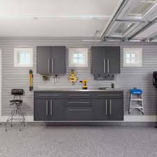 atlanta ga custom garage cabinets u0026 shelves closet designs u0026 more
