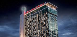 Native Lights Casino Frequently Asked Questions Potawatomi Hotel U0026 Casino