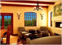 Tuscany Home Decor Tuscany Furniture Living Room Fresh 100 Tuscany Home Decor